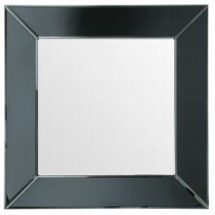 Зеркало MIR07532 (Mirror inclined cube)