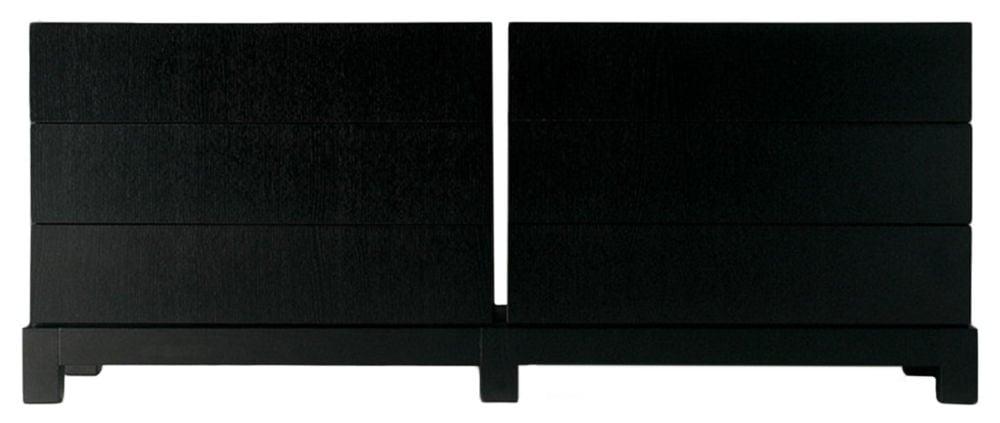 Комод1 DOUGLAS / MDDOUCS180RV (DOUGLAS), 00086