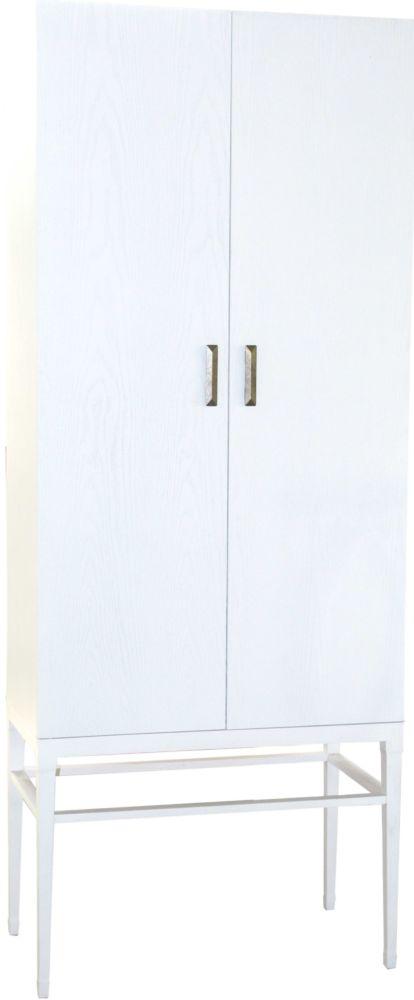 Купить Комод / Dean cabine / HF12061 (Dean cabine) в интернет магазине дизайнерской мебели и аксессуаров для дома и дачи