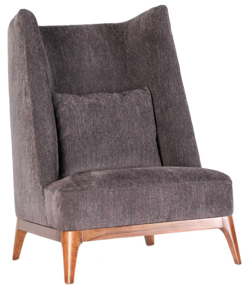 Кресло MC1201/DOLAM-13 (MC1201-3), 01135