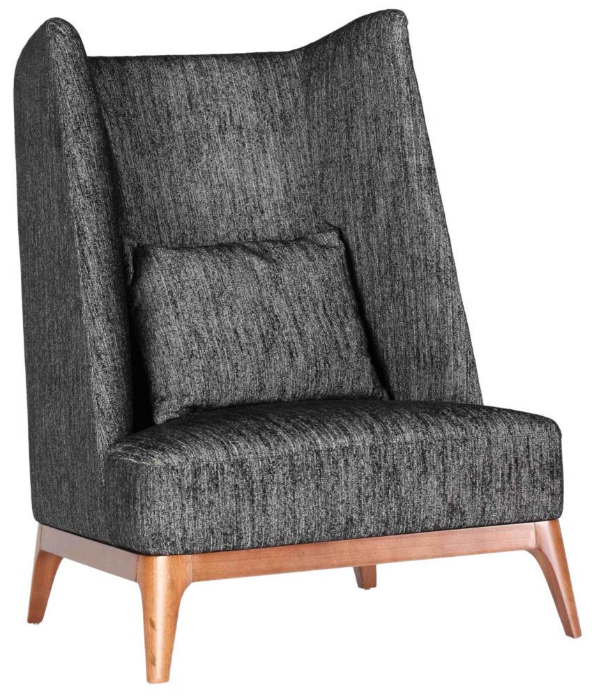 Кресло MC1201/DOLAM-14 (MC1201-4), 01136