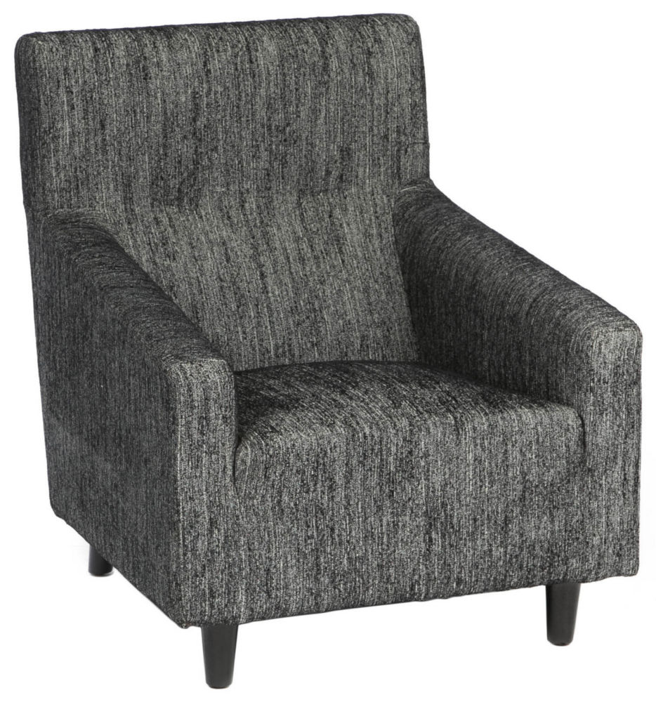 Кресло S6024C/DOLAM-14 (CHAIR), 01274