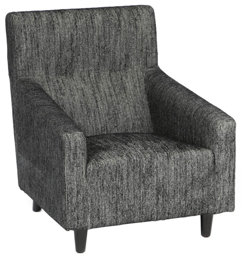 Купить Кресло S6024C/DOLAM-14 (CHAIR) в интернет магазине дизайнерской мебели и аксессуаров для дома и дачи