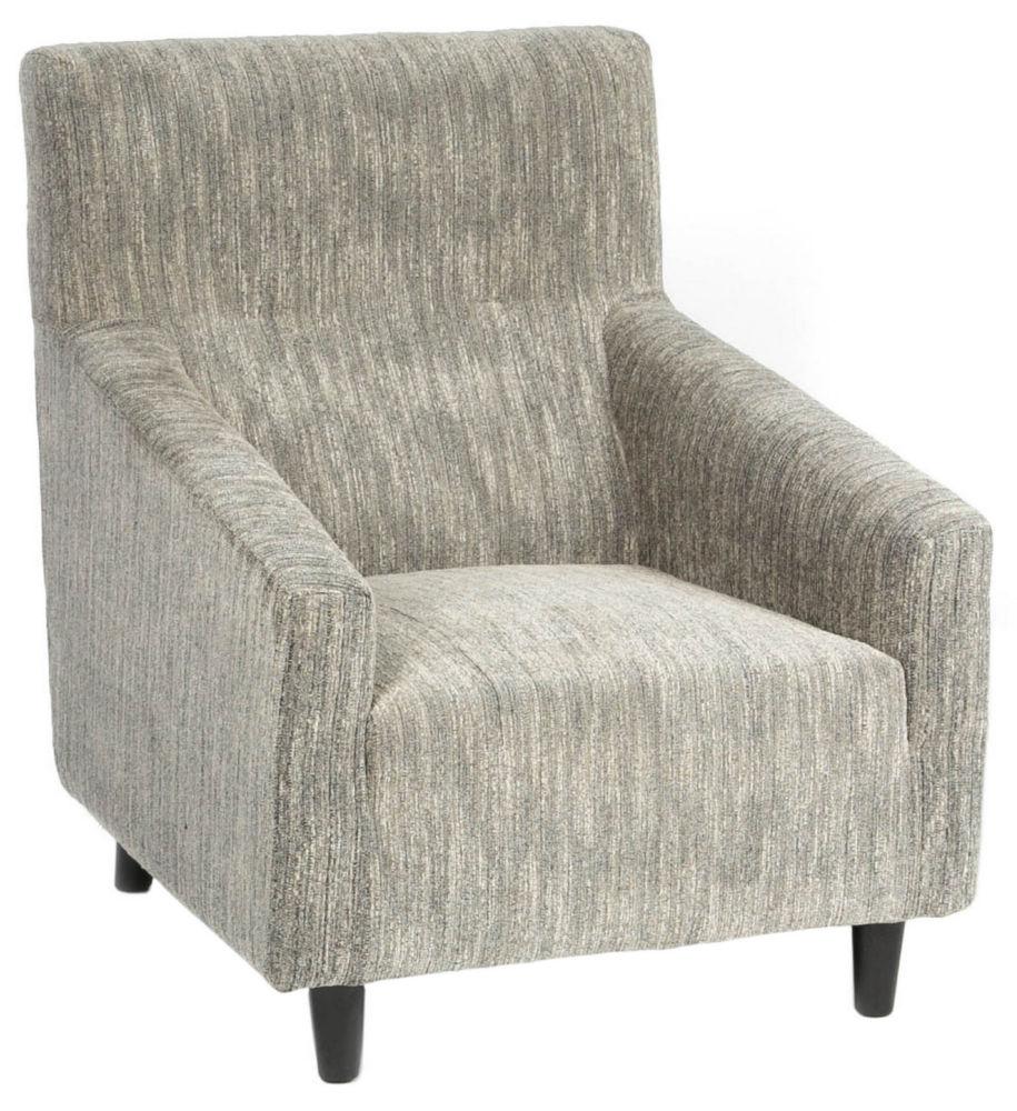 Купить Кресло Coul earth stone в интернет магазине дизайнерской мебели и аксессуаров для дома и дачи