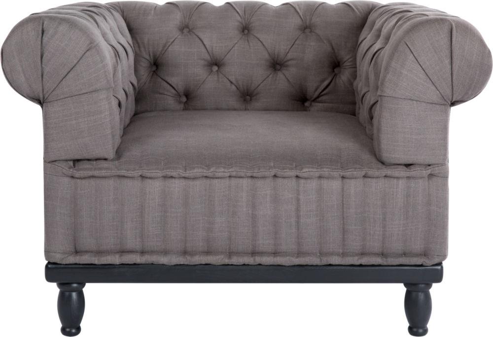 Кресло Club chair / HF14048-1 (Club chair), 06603