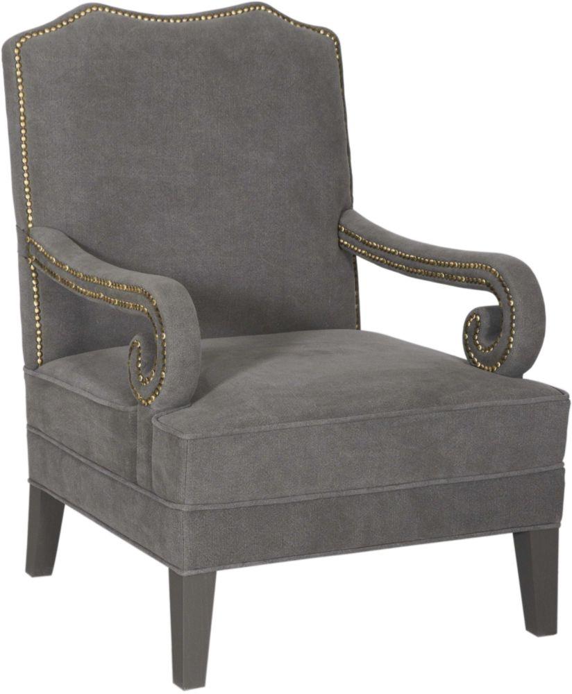 Купить Кресло / HF13190-2 (HF13190-2) в интернет магазине дизайнерской мебели и аксессуаров для дома и дачи