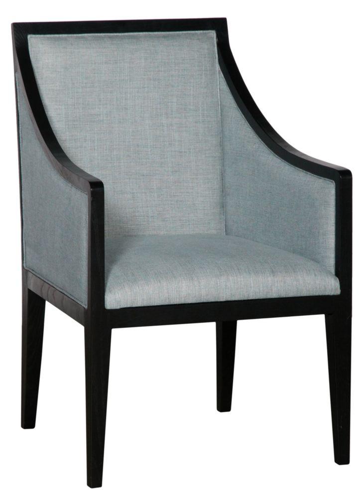 Кресло / HF14109 (HF14109), 06999