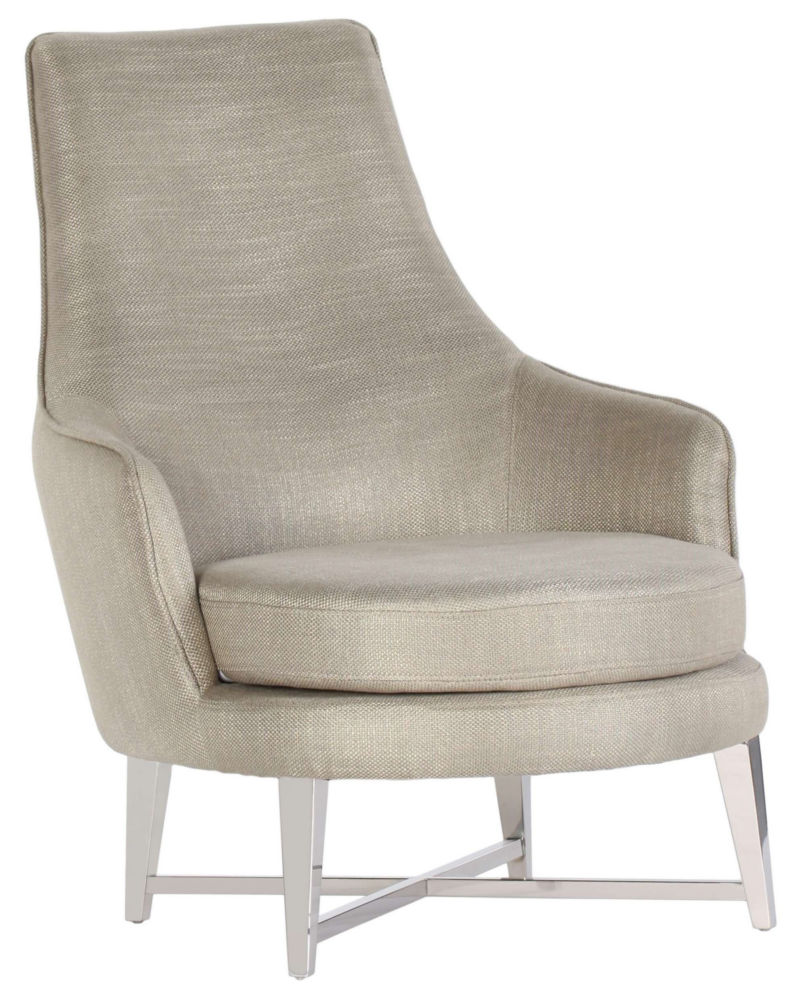Кресло GEC 6153/A646-3A (Easy chair), 01334Кресла<br><br><br>Цвет: None<br>Материал: None<br>Вес кг: None