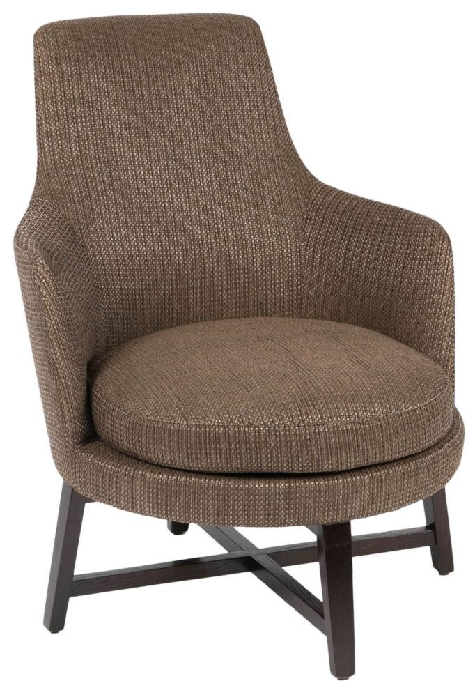 Кресло / GUSCIO / CALOS-58 (Chair-701), 00293