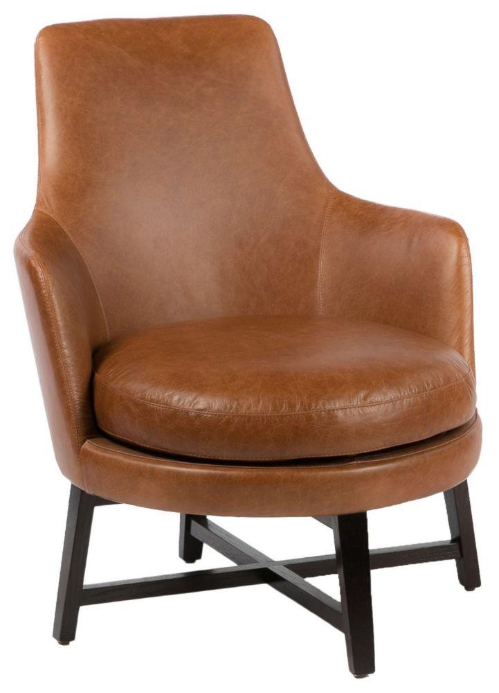 Кресло / GUSCIO / T-9513 (Chair-701), 00296
