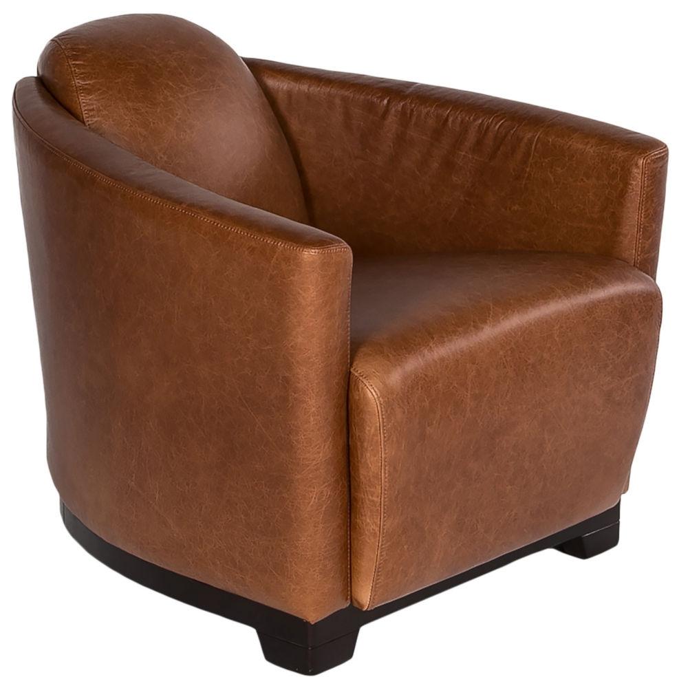 Кресло Como / T-9513 (Como chair), 00205