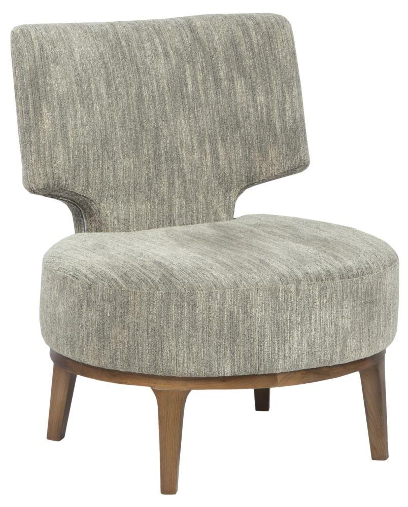Кресло / DROP / DOLAM-08 (CHAIR), 01220