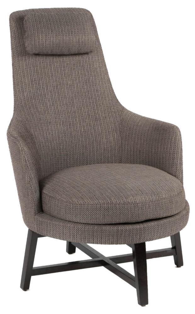 Кресло Home Space - CALOS-48 / Chair-611 (Home Space), 00282
