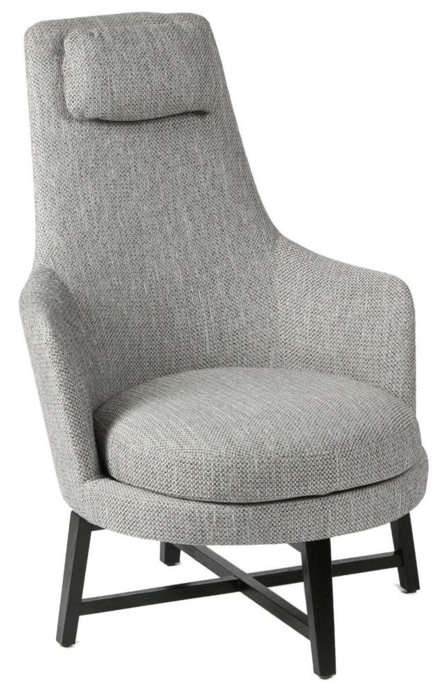 Кресло Home Space - KOUSA-94 / Chair-611 (Home Space), 00284