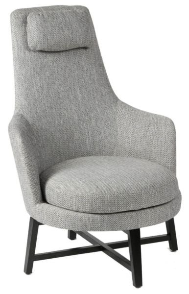 Кресло Home Space - KOUSA-94 / Chair-611 (Home Space)