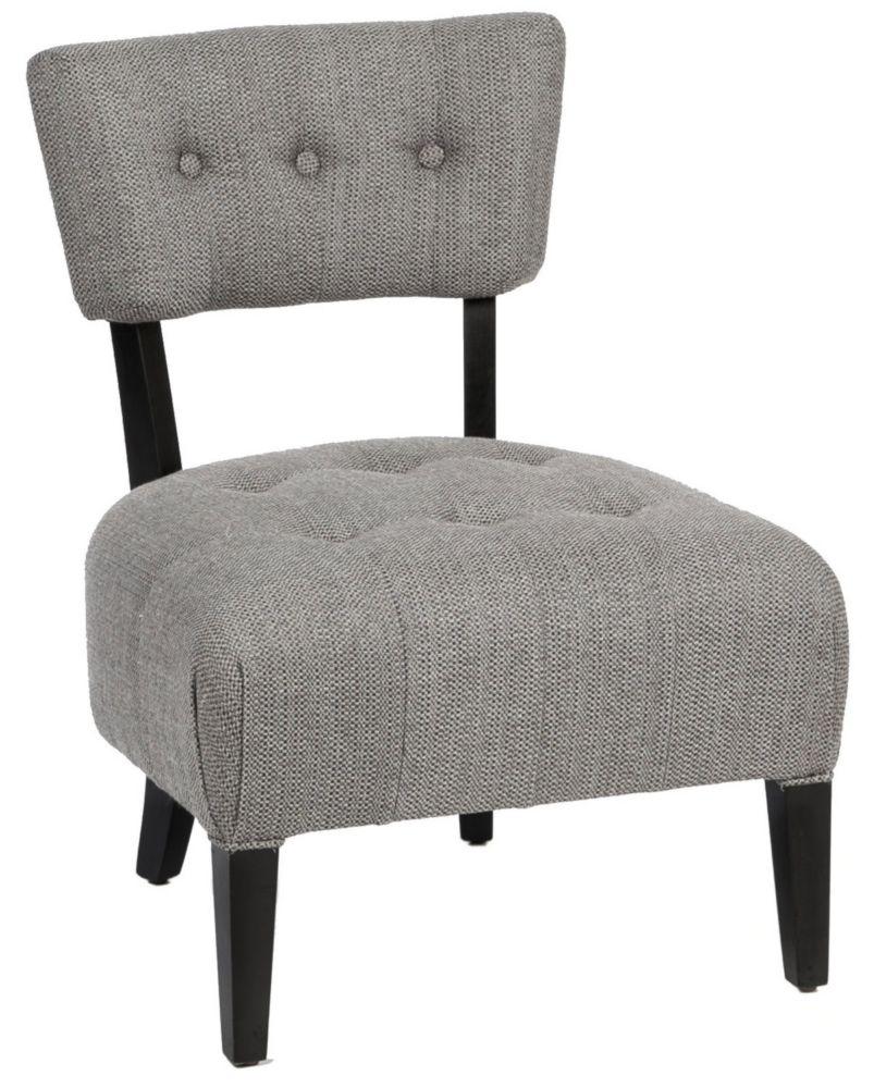 Кресло Firenze - KOUSA-94 / Chair-903 (Firenze), 00302