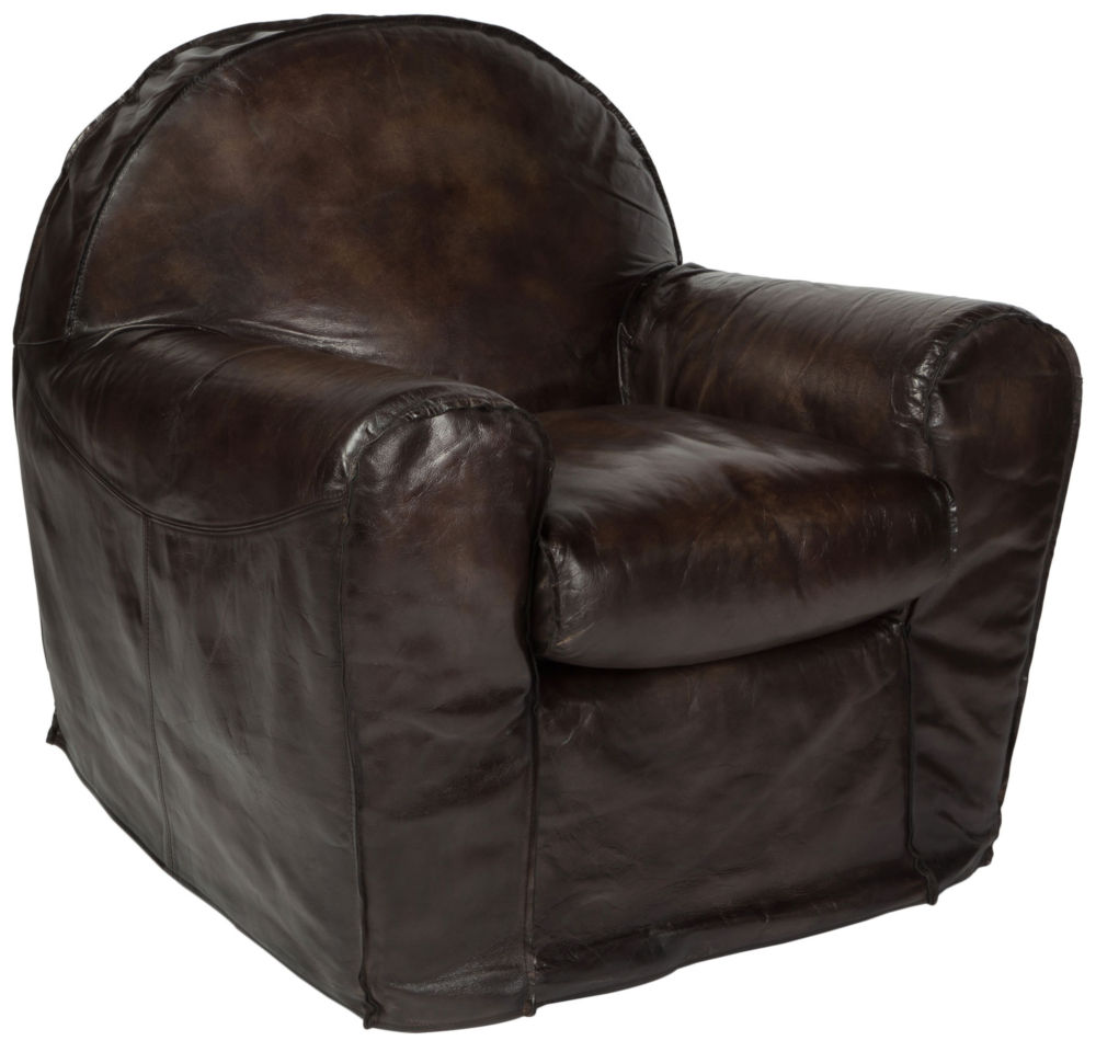 Кресло Michael / Light brown (Michael) | Кресла