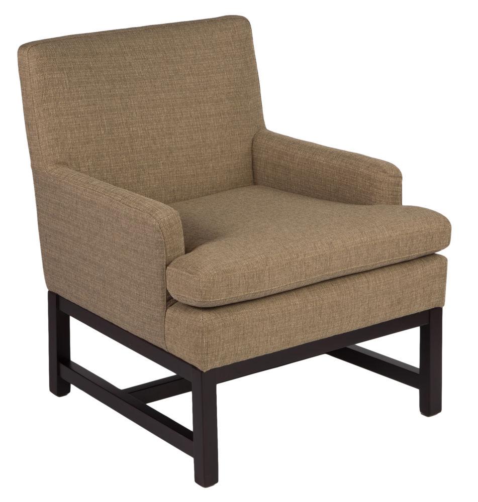 Кресло Chair-263 DORMA-57 (Chair-263), 02802