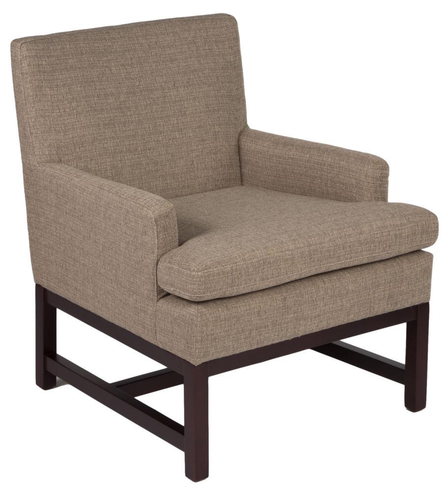 Кресло Chair-263 DORMA-58 (Chair-263), 02801