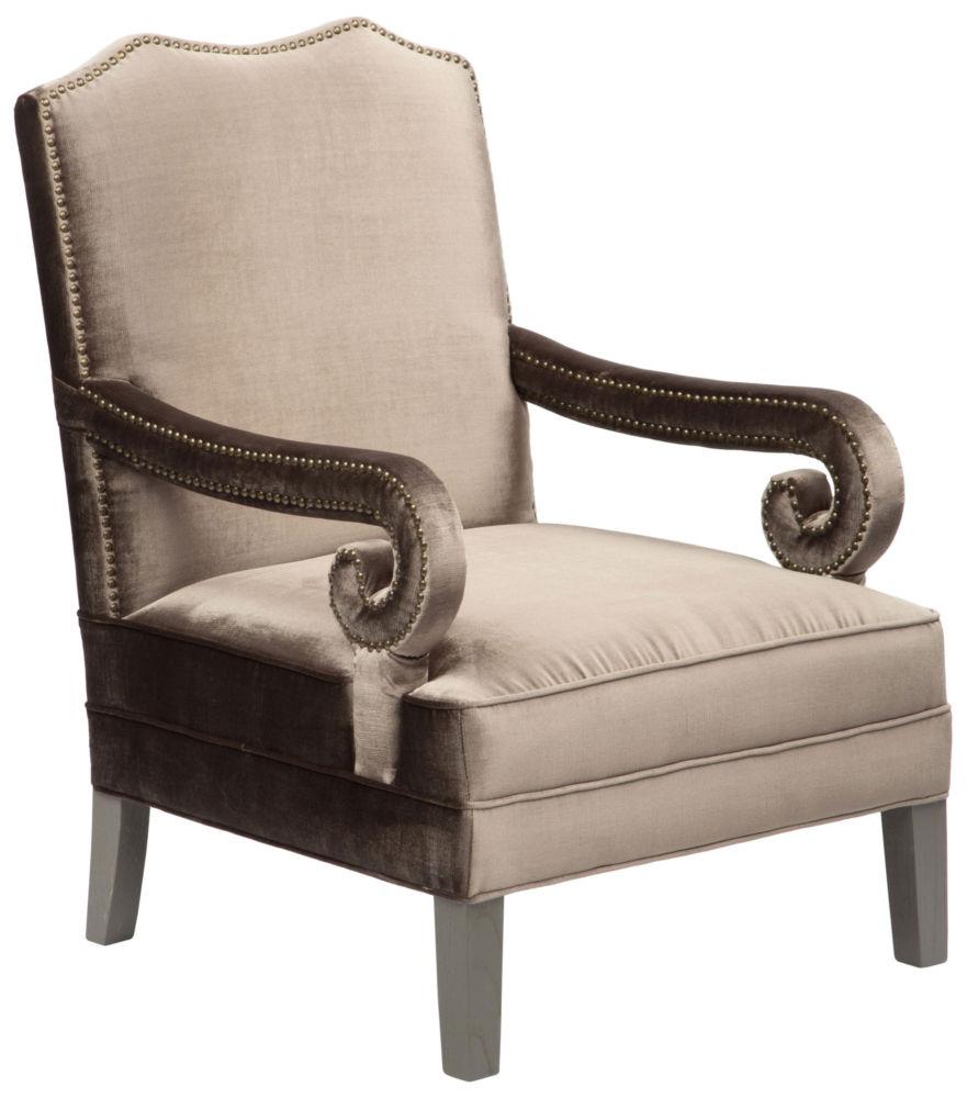 Кресло / HF13190-3 (HF13190-3), 06680