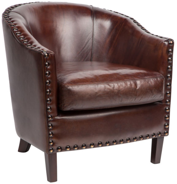 Кресло Ren? / Rich Brown (Ren?), 07455