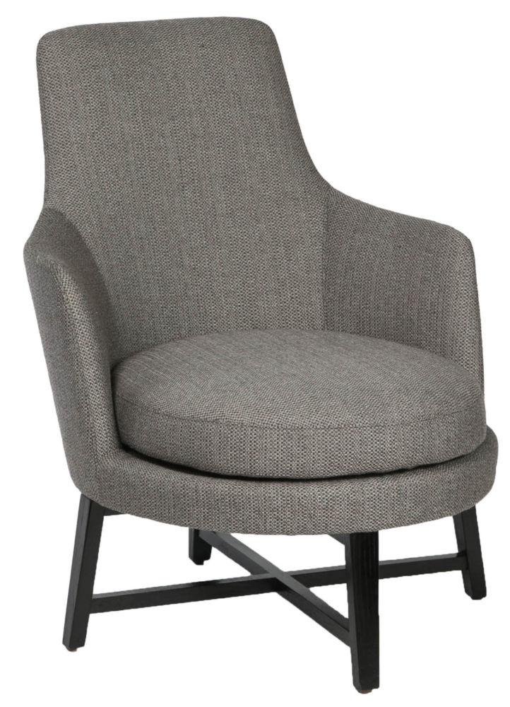 Кресло / GUSCIO / KOUSA-94 (Chair-701), 00295