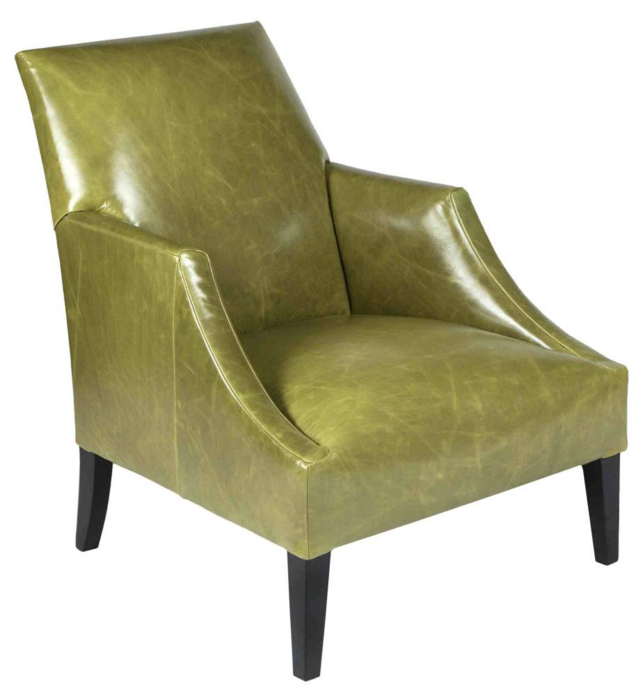 Кресло Gold coast chair/T-100 (Gold coast chair), 00315
