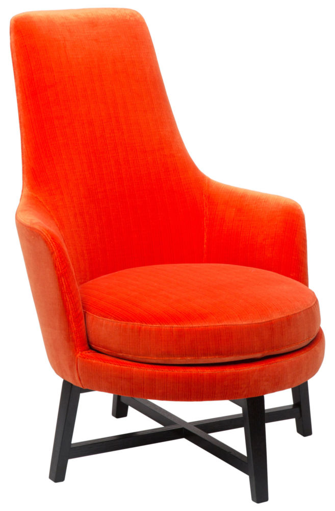 Кресло Home Space R700-28 / Chair-611 (Home Space), 08489