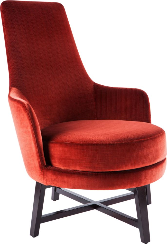 Кресло / Limited Edition / Home Space / R700-32 / Chair-611 (Home Space), 08521