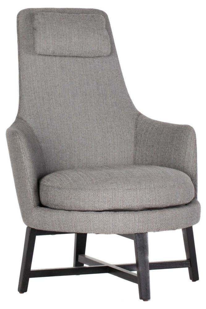Кресло Home Space - CALOS-96 / Chair-611 (Home Space), 00279