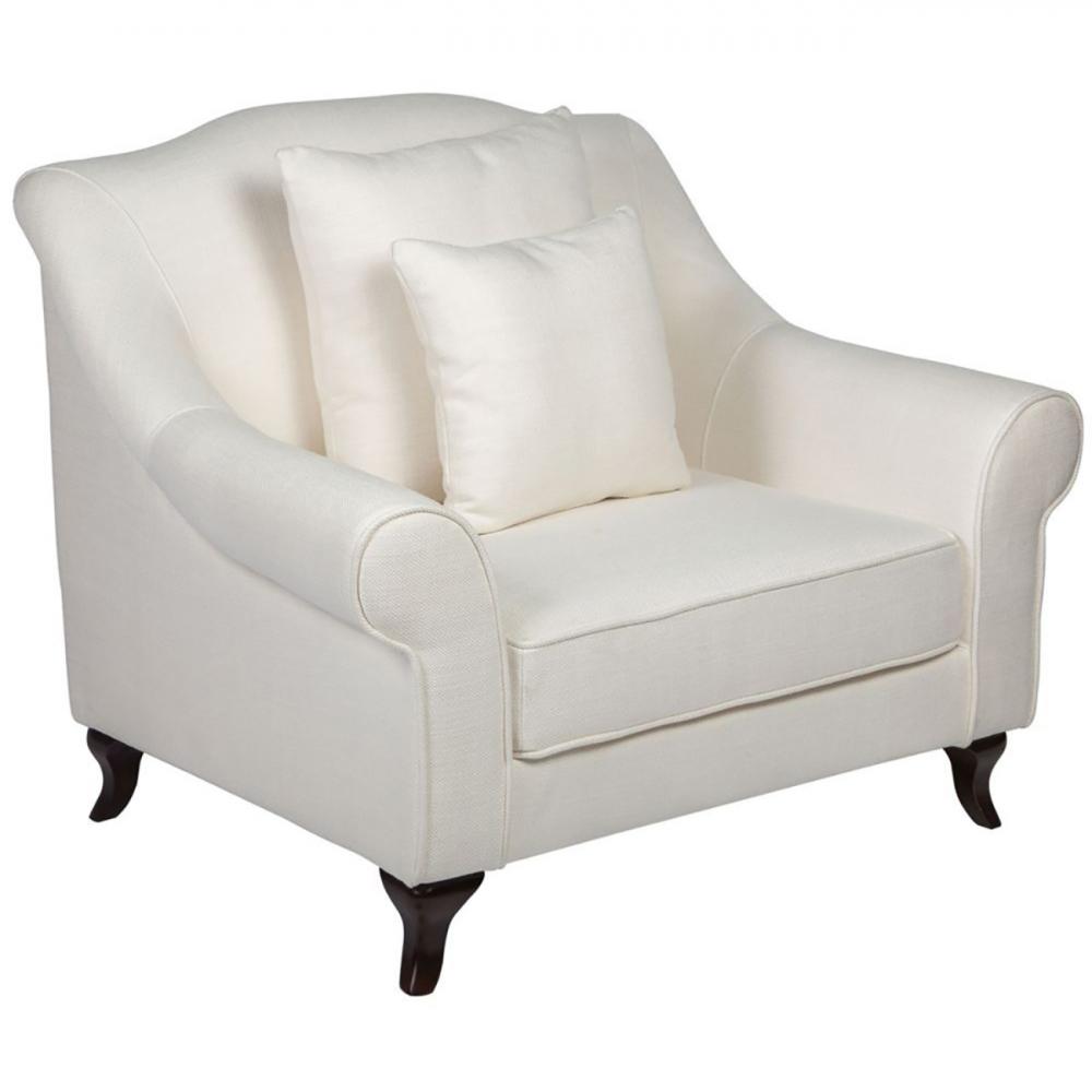Кресло Prime Minister / DORIAN-01 / CX3001 (Prime Minister), 03315