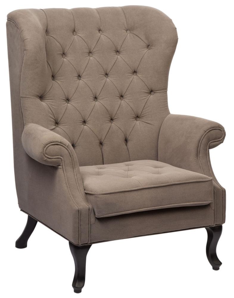 Купить Кресло HF14036 (Oxford) в интернет магазине дизайнерской мебели и аксессуаров для дома и дачи