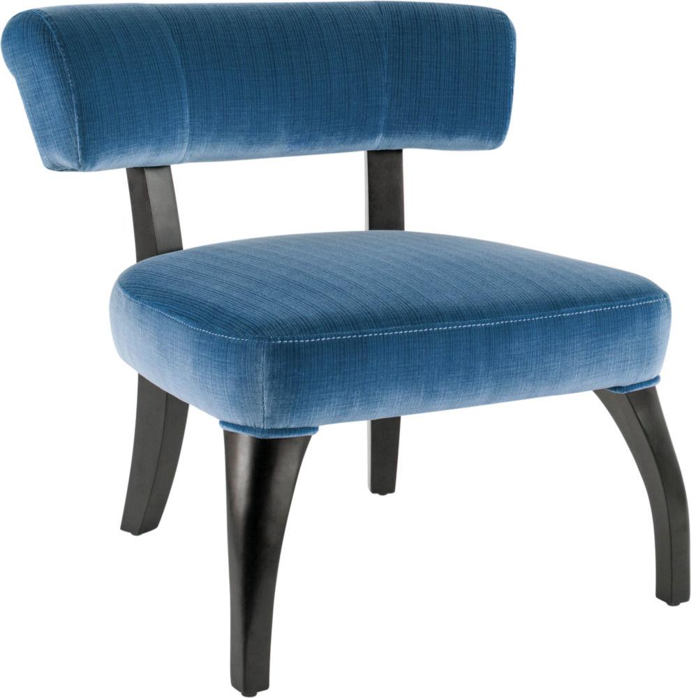 Кресло / Limited Edition / Severe Bug / R700-03 / Chair-37 (Severe Bug), 08453