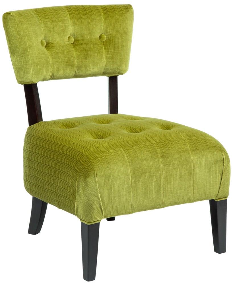 Кресло / Limited Edition / Firenze Glory / R700-19 / Chair-903 (Firenze), 08163