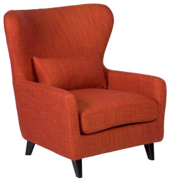 Кресло / JACKSON / D901B-41 (JACKSON), 06081