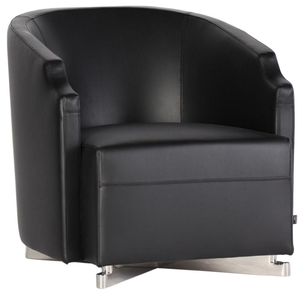 Кресло MC1102-B/DM3002 (CHAIR), 00974