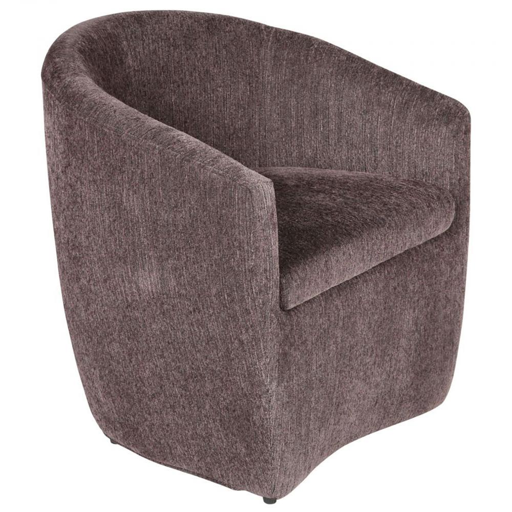 Кресло 9A26/DOLAM-13 (CHAIR), 01280