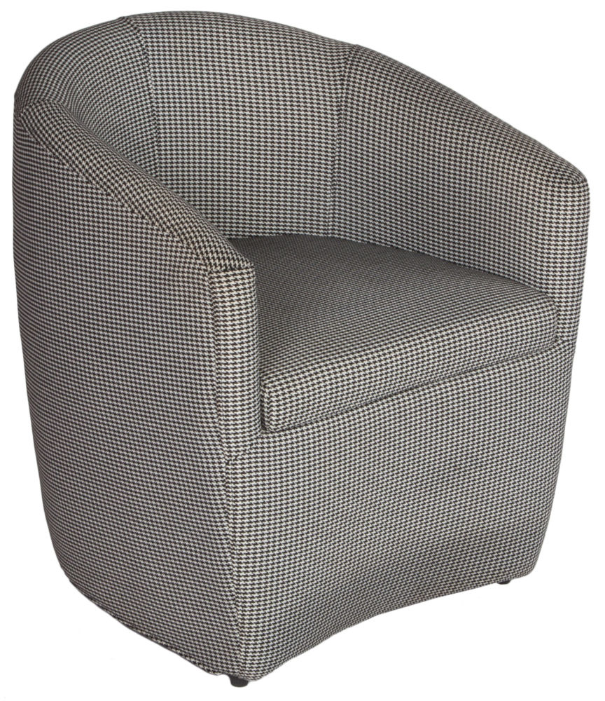 Кресло 9A26/ZUCCA-99D (CHAIR), 00978