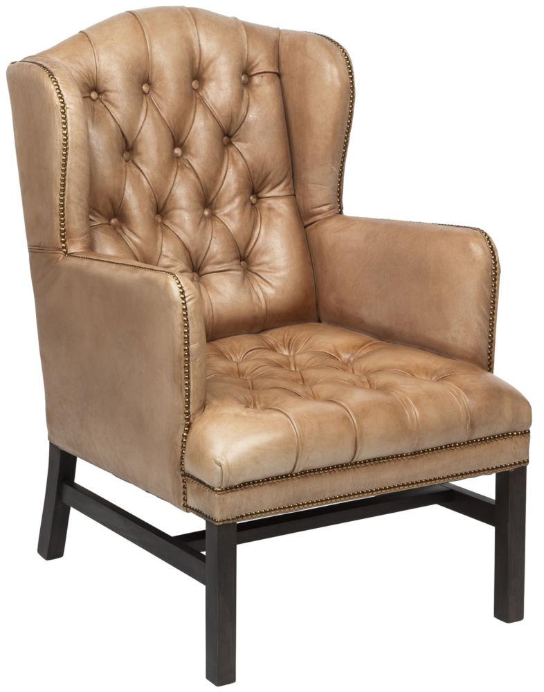 Кресло Nestor / Corda (Nestor), 07454