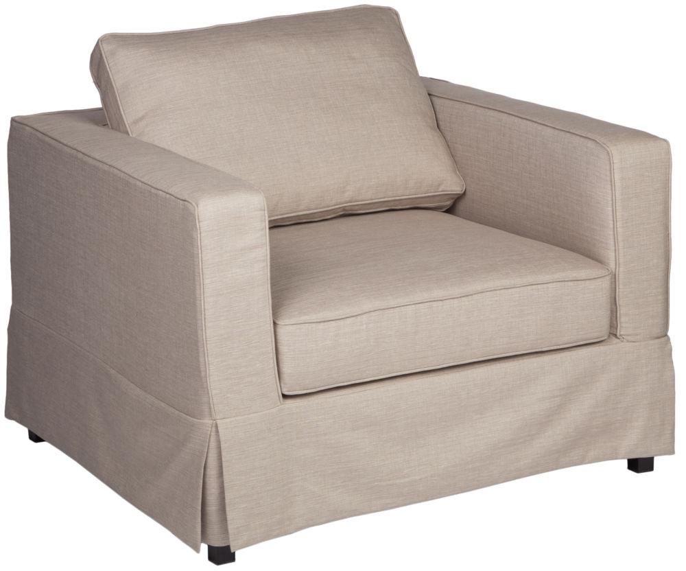 Кресло HF13060 (Club chair), 06338
