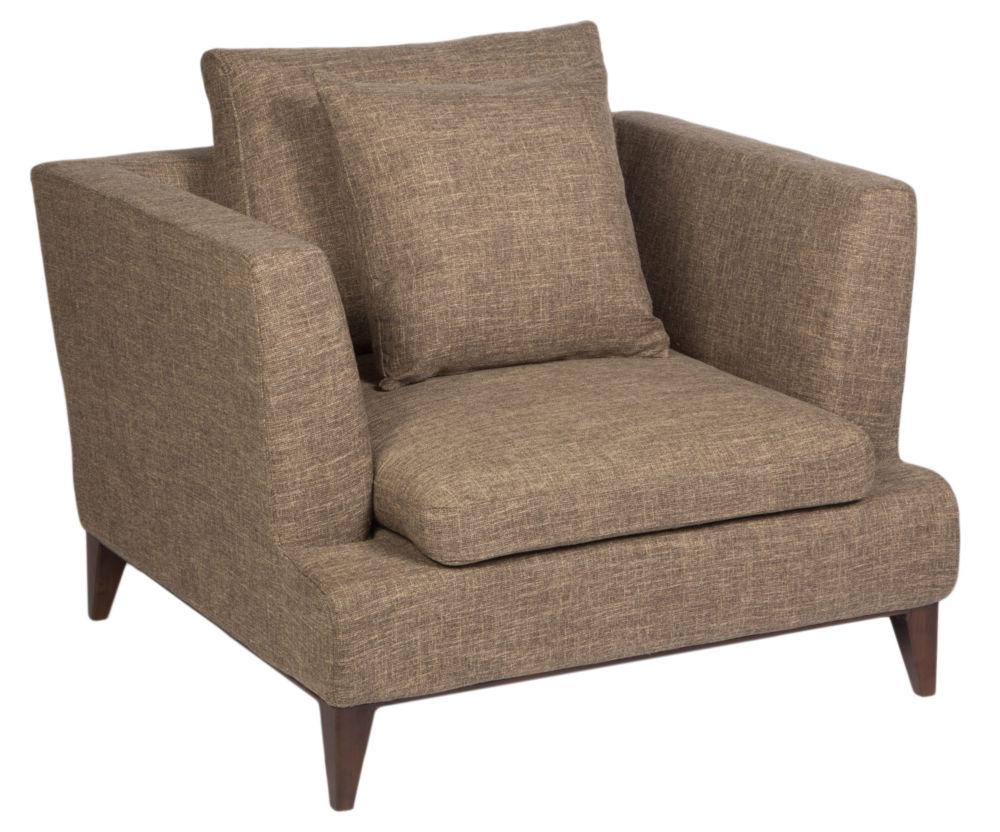 Кресло / 1D YL761-4 / KD5139 (KD5139), 02392