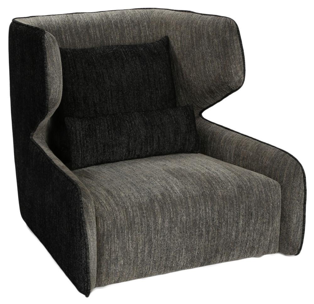 Кресло Mia - DOLAM-08-14 / MS1304 (Mia), 01140