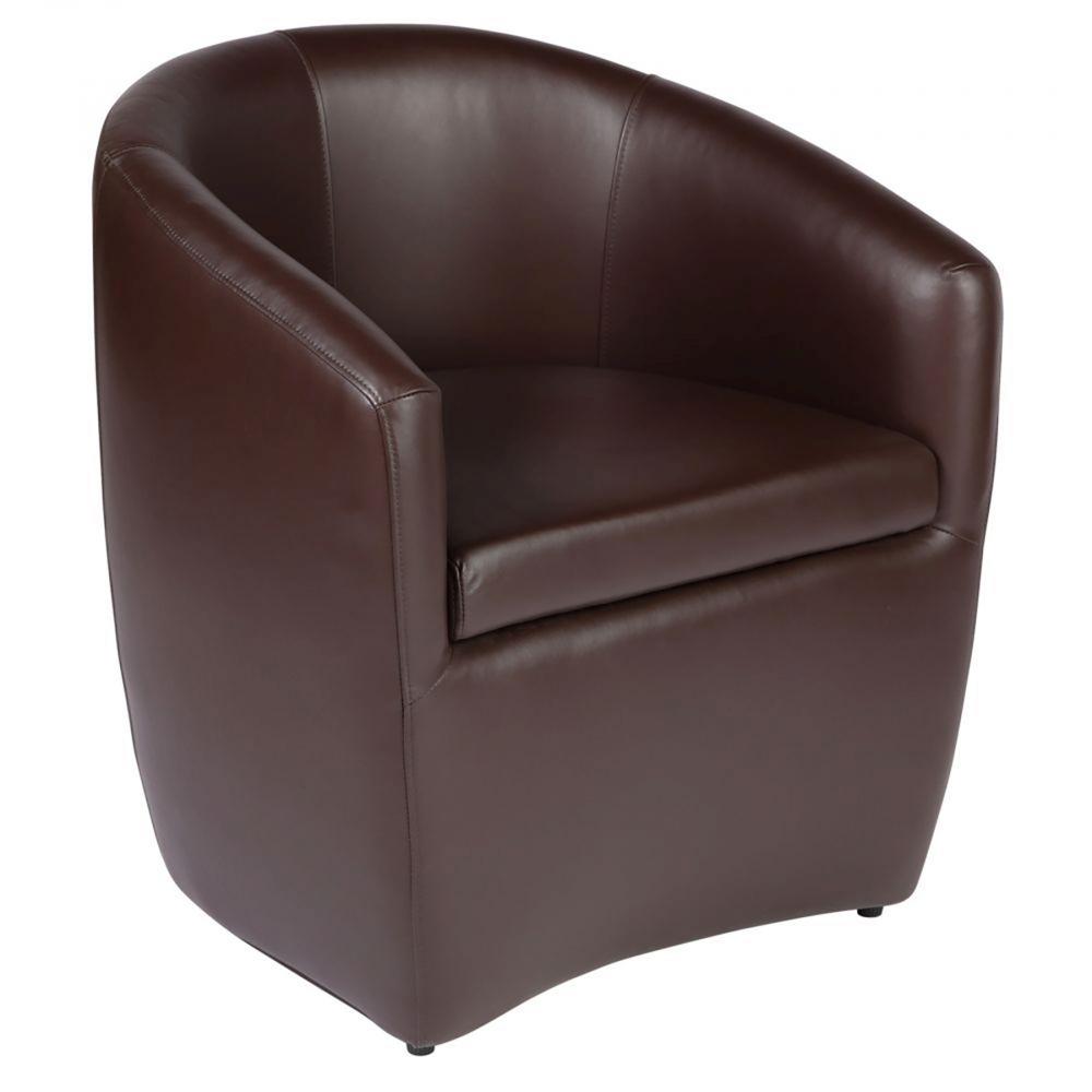 Кресло 9A26/DM3007 (CHAIR), 00979