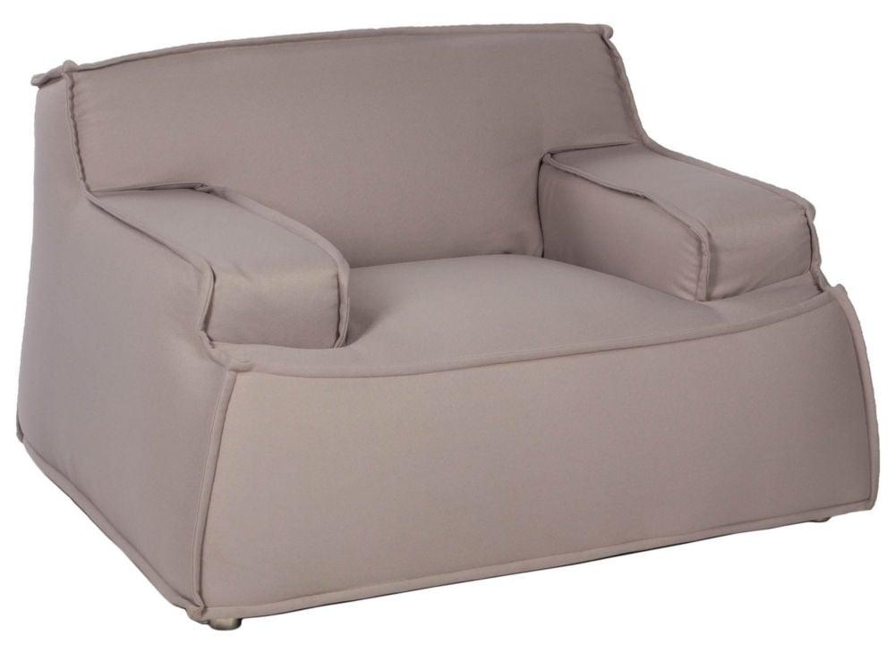 Кресло JET / F124-5A / GLS1051 (JET) от DG-home