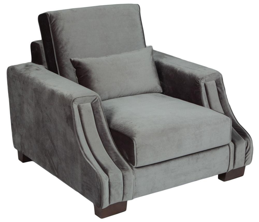 Кресло S5951/NOLA-96A/1S (1 SEATER), 00961