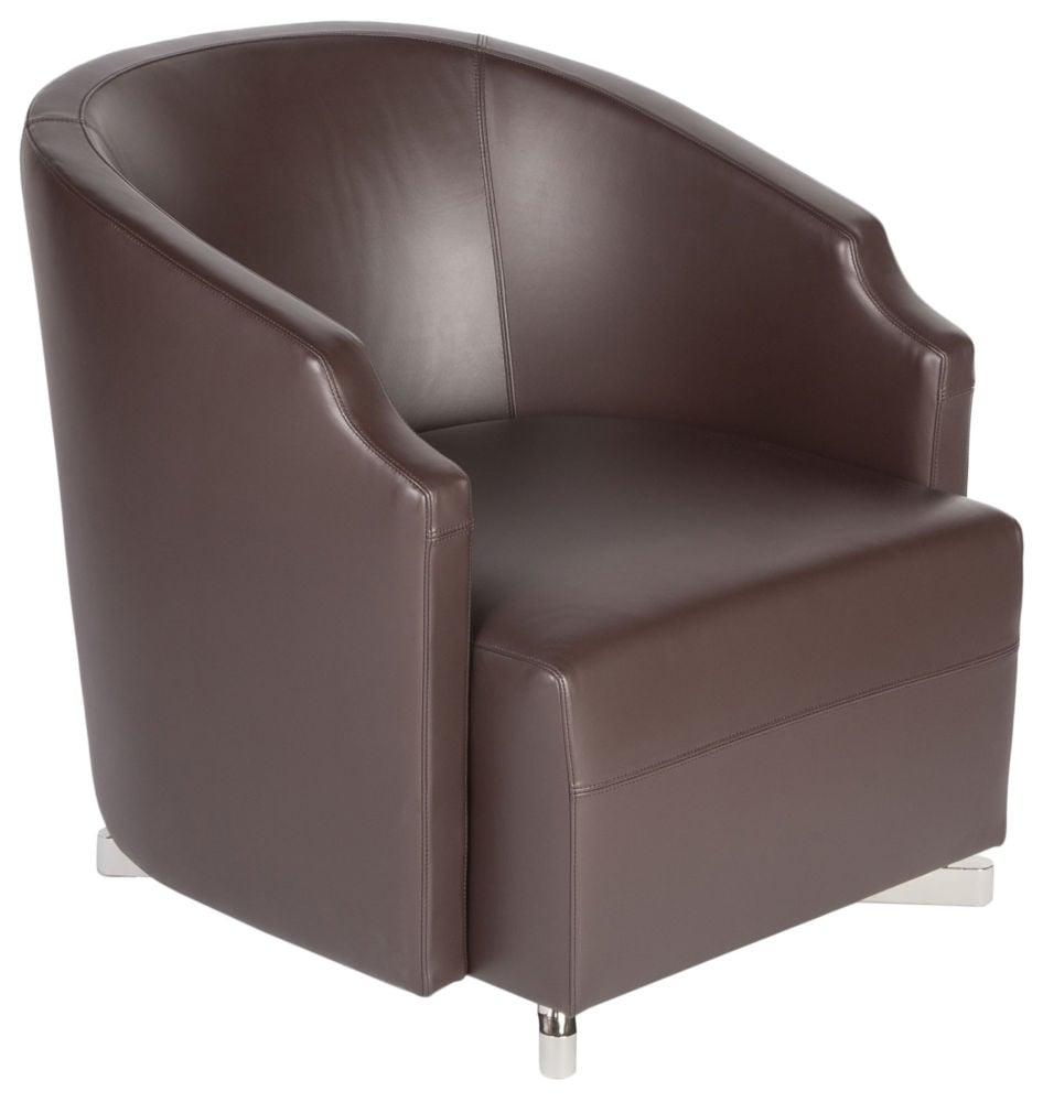 Кресло MC1102-B/DM3007 (CHAIR), 00975