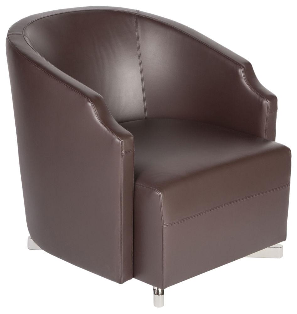 Купить Кресло MC1102-B/DM3007 (CHAIR) в интернет магазине дизайнерской мебели и аксессуаров для дома и дачи
