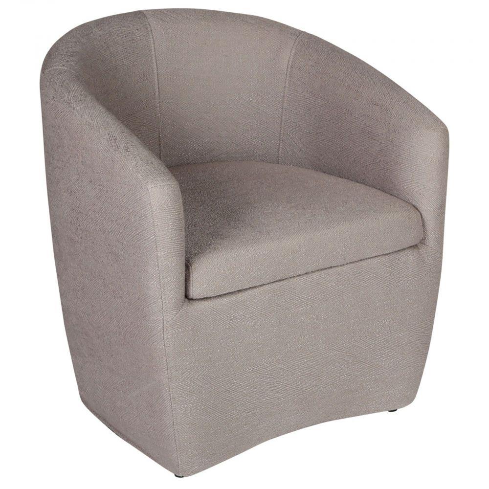 Кресло 9A26/BOVIA-93A (CHAIR), 01279