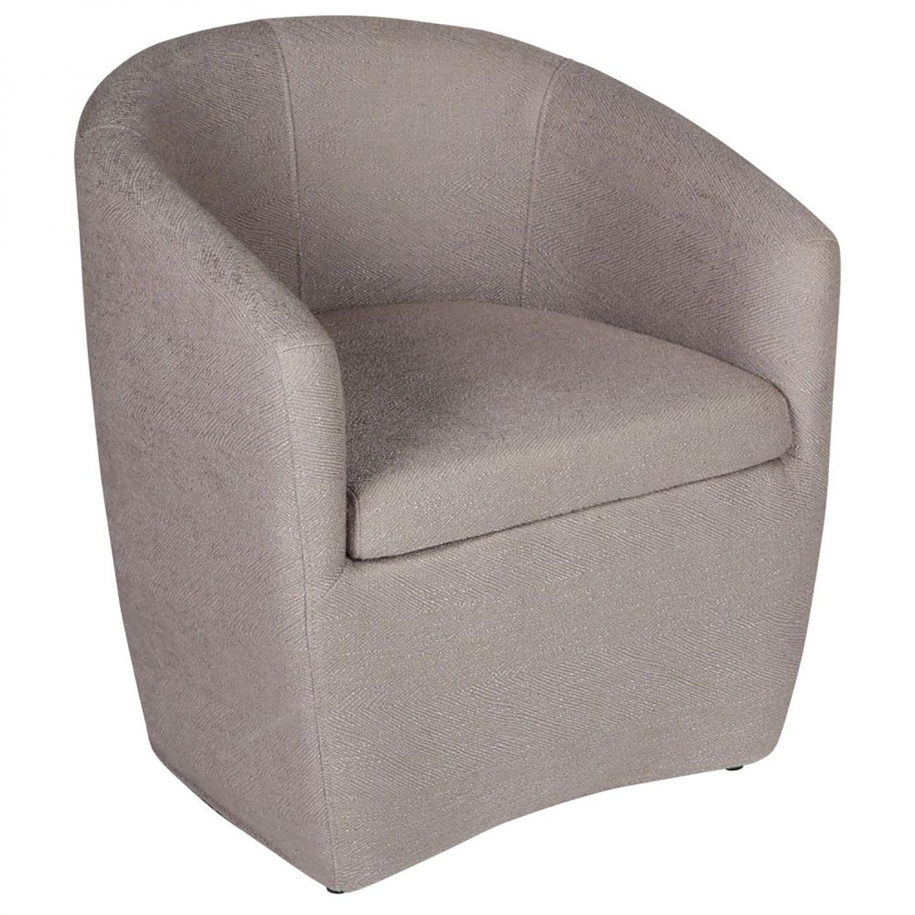 Купить Кресло 9A26/BOVIA-93A (CHAIR) в интернет магазине дизайнерской мебели и аксессуаров для дома и дачи