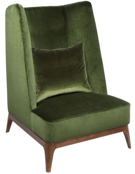 Кресло / Limited Edition / R700-20 / MC1201 (MC1201-1), 08209